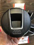 Автомобильная пепельница Audi 4H0857951 Оригинал, фото 4