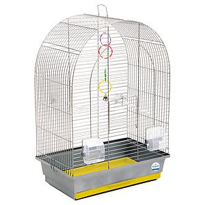 Клетка для птиц Арка