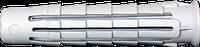 Дюбель універсальний, 8х40, Т6, нейлон