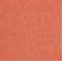 Мебельная ткань Этна/Etna (рогожа) модель 051