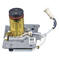 Поршень термоблока Delonghi 5513227991 AS13200007