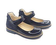 Туфли ортопедические девочке р. 31 - 36 ТМ FS collection, фото 1