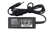 Оригинальный блок питания Toshiba 19V 1.58A 30W 5.5*2.5 2-hole (PA3743U-1ACA)