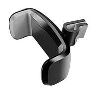 Автодержатель для телефона XoKo RM-C01 Black