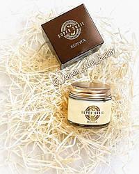 Равликовий крем для обличчя Eunyul Super Snail cream
