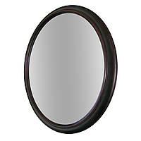 Зеркало настенное, 61*76см.