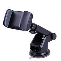 Автодержатель для телефона XoKo RM-C30 Black