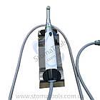Стоматологический эндомотор с апекслокатором - Reborn Endo R-SMART PLUS, фото 7