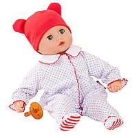 Дитяча лялька Götz