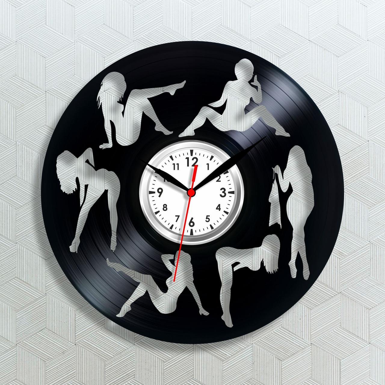чилийском часы с позами любви картинки прикольные вариант для тех