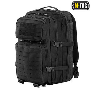 M-TAC РЮКЗАК LARGE ASSAULT PACK LASER CUT 36л