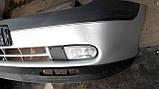 Бампер передний для Renault Espace 3, фото 4