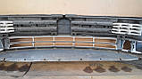 Бампер передний для Renault Espace 3, фото 9