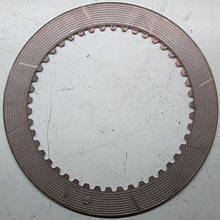 Диск Т150 металлокерамический 150.37.074