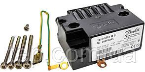 Трансформатор розпалу Danfoss EBI4 M S 052F4045 2x7.5 кВ 48mA 90VA 33%