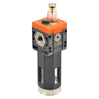 Маслораспылитель для пневматичного обладнання, фото 1