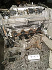№67 Б/у двигатель 1,8GDI 4G93 для Mitsubishi Pajero Pinin 1998-2007, фото 3