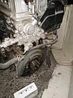 №67 Б/у двигатель 1,8GDI 4G93 для Mitsubishi Pajero Pinin 1998-2007, фото 4