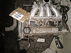 №67 Б/у двигатель 1,8GDI 4G93 для Mitsubishi Pajero Pinin 1998-2007, фото 5
