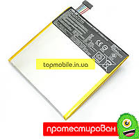 Аккумулятор Asus C11P1304 (ME173X MeMo Pad HD 7 K00B), 3950 mAh (батарея, АКБ)