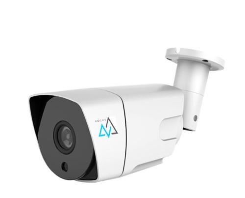 4 в 1 видеокамера PB-AHW1253M