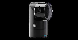Цифровая видеоняня FULL HD WIFI Kodak F685 c cервоприводом и аккумулятором