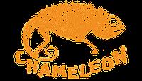 О производителе CHAMELEON