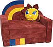 Детская малютка Фантазия, фото 6