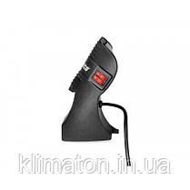 Инфракрасный обогреватель Eco Mini 1500 (1,5 квт), фото 3