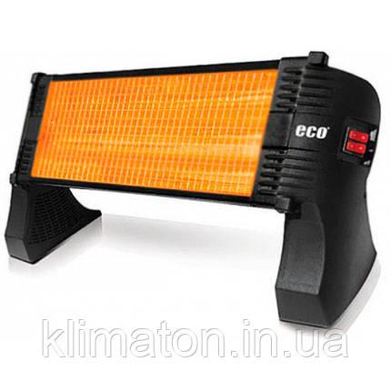 Инфракрасный обогреватель Eco Mini 1500 (1,5 квт), фото 2