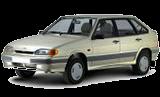 Тюнинг ВАЗ 2114 (2001-2013)