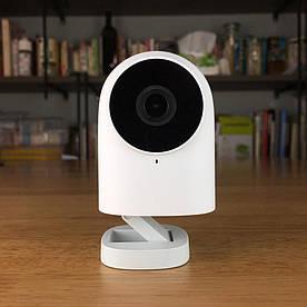 IP-Камера Xiaomi Aqara G2 Gateway Шлюз ZigBee 3.0 1080P Smart WiFi IP Camera ZNSXJ12LM
