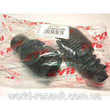 Комплект пыльников-отбойников на Рено Лагуна II / KAYABA 910043