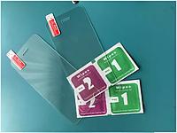 Защитное стекло 2.5D для Apple iPhone 5/5S/5C/SE