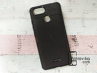 Чехол для смартфона Xiaomi Redmi 6/6A auto focus