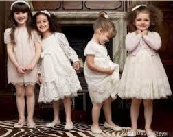 Сукні для Дівчаток