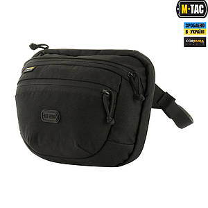 M-TAC СУМКА SPHAERA BAG ELITE