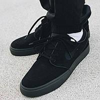 Оригинальные кроссовки Nike Zoom Stefan Janoski (333824-072) - разм. 40.5 ,41.0 ,42.0 ,44.5 ,45.5 ,46.0