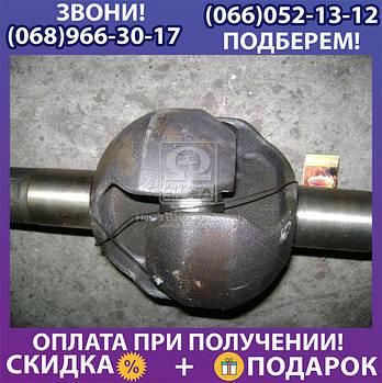 Шарнир кулака поворотного ГАЗ 66,3308 прав. (пр-во ГАЗ) (арт. 66-02-2304060)