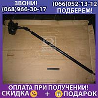 Рулевое управление УАЗ 469 без сошки в сборе (пр-во УАЗ) (арт. 3151-3400013)