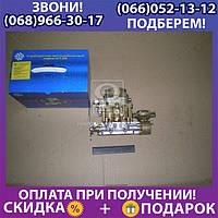 Карбюратор К-135МУ двигателяЗМЗ-53  66  71 73  4905 Газ-53,66,ПАЗ (пр-во ПЕКАР) (арт. К135МУ.1107010)
