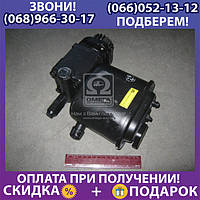 Насос ГУР КАМАЗ 6520 (пр-во Автогидроусилитель) (арт. ШНКФ 453471.021)