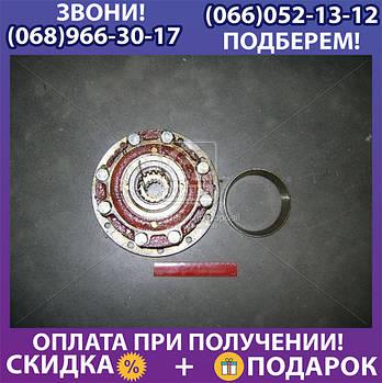 Дифференциал МТЗ моста заднего (пр-во МТЗ) (арт. 85-2403020)