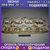 Головка блока ГАЗ - 66 с клап. (арт. 66-06-1003007-20)
