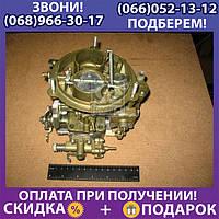 Карбюратор К-151У двигатель ЗМЗ -4021.10 УАЗ (пр-во ПЕКАР) (арт. К151У.1107010)