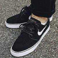 Оригинальные кроссовки Nike Zoom Stefan Janoski (333824-067) - разм. 40.0 ,41.0 ,42.0 ,42.5 ,44.0 ,44.5 ,45.0 ,45.5 ,46.0