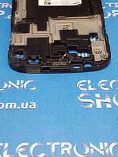 Рамка Samsung i9082 оригінал б.у, фото 3