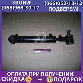 Цилиндр ГУР ПАЗ 3205 (пр-во Автогидроусилитель) (арт. 3205-3405005-030)