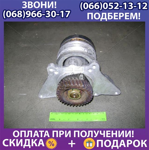 Привод вентилятора ЯМЗ 236НЕ-И 3-х ручный 6 отверстий нового образца (пр-во ЯМЗ) (арт. 236НЕ-1308011-И)