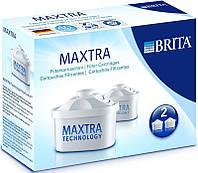 Картридж Brita Maxtra (P-2)